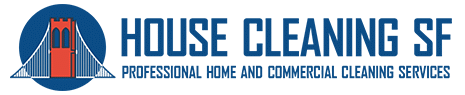 House Cleaning SF logo
